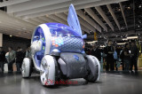 Renault Twizy concept_2.JPG