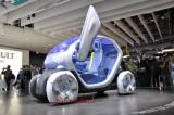 Renault Twizy concept_3.JPG