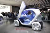 Renault Twizy concept_4.JPG