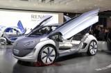 Renault Zoe Concept_1.JPG