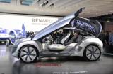 Renault Zoe Concept_2.JPG