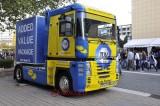 Renault truck_Iaa.JPG