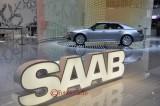 Saab_Iaa.JPG