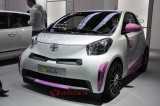Toyota Mcolor.JPG