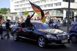 germanyengland_01.JPG