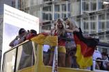 germanyengland_10.JPG