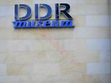 Muzeul DDR - Berlin