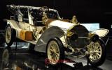 muzeul mercedes benz_stuttgart_09.jpg