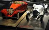 muzeul mercedes benz_stuttgart_11.jpg