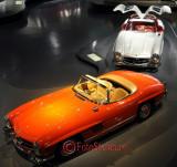 muzeul mercedes benz_stuttgart_18.jpg