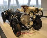 muzeul mercedes benz_stuttgart_20.jpg