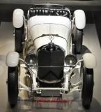 muzeul mercedes benz_stuttgart_36.JPG