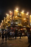 temple bar_dublin_3.JPG