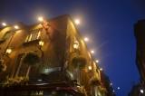 Temple Bar - Dublin 2012