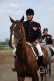 sony a99_horses_1.JPG