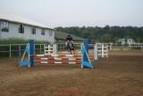 sony a99_horses_10.JPG