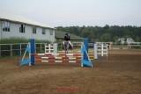 sony a99_horses_11.JPG