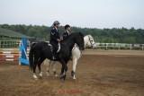 sony a99_horses_5.JPG