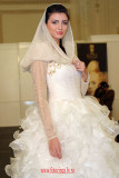 Expomariage/Wedding Show 2007