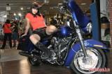 Salonul de Motociclete, Accesorii si Echipamente 2007