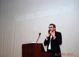 Conventia RTC 2007