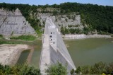 Dam Visit