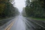 A Spot Of Rain