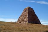 Ames Monument 06