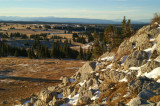 Libby Flats view22