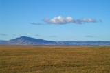 Laramie Basin 05