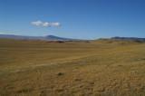 Laramie Basin 12