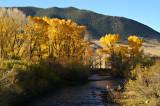 Laramie River color 05