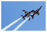 Coimbra Air Show 2009