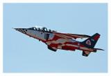 Dassault  Alpha-Jet