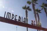 08AUG10 - Imperial Beach