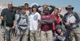 high adventure group 171.jpg