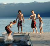 lake fun_6546.jpg