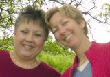 Eva & Erlinehttp://www.pbase.com/photoleon/image/53715736/small