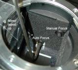 Focus adjustment D70.jpg