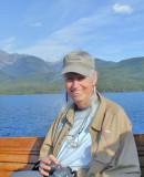 zTeresa Binstock on Lake MacDonald in Glacier National Park.jpg