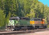zP1060239 Locomotives at Essex Montana.jpg