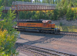 zP1060243 Lead locomotive and walkway at Essex Montana.jpg