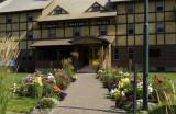 zzP1060238 Izaak Walton Hotel aka Inn.jpg