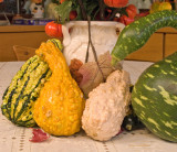 zIMG_0052 gourds with vase.jpg