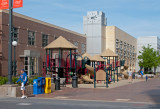 z IMG_0847 Iowa City pedestrian mall by Sheraton.jpg