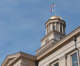 z IMG_0851 Iowa City - old capitol dome.jpg