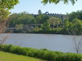 z IMG_0858 River in Iowa City.jpg
