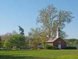 z IMG_0860 U of Iowa campus chapel.jpg
