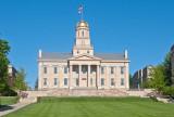 z IMG_0862 Old Capitol in Iowa City.jpg