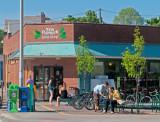 z IMG_0865 New Pioneer Food Co-op in Iowa City.jpg